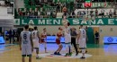ON Sharing Mens Sana Siena vs 2B Control Trapani 86-75