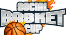 SOCIAL BASKET CUP: LA LIGHTHOUSE TRAPANI VINCE E VOLA IN SEMIFINALE