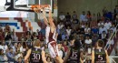 Highlights di Casale - Trapani